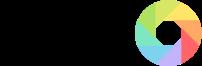 Inbound Marketing Agencies - Inbound Mantra Logo
