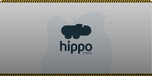 Inbound Marketing service provider inbound mantra client Hippo CMMS case study