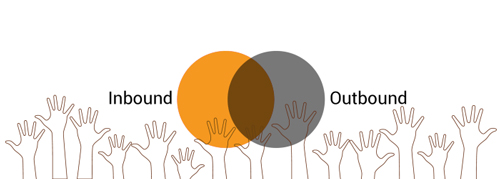 Demand Generation Agency - Demand Generation (inbound and outbound) image