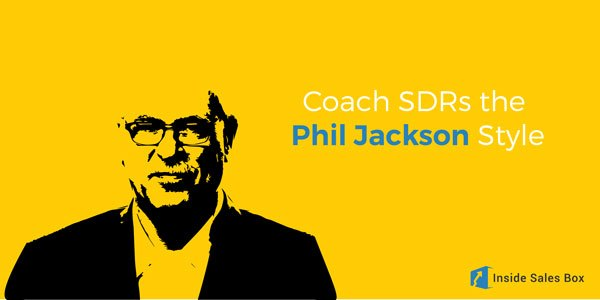 Sports Coaches Campaign