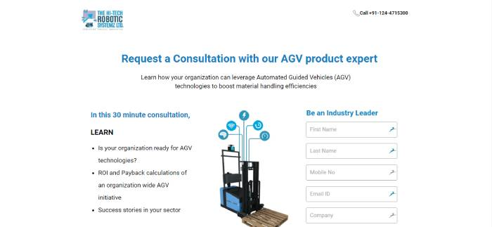 request consultation driverless vehicles