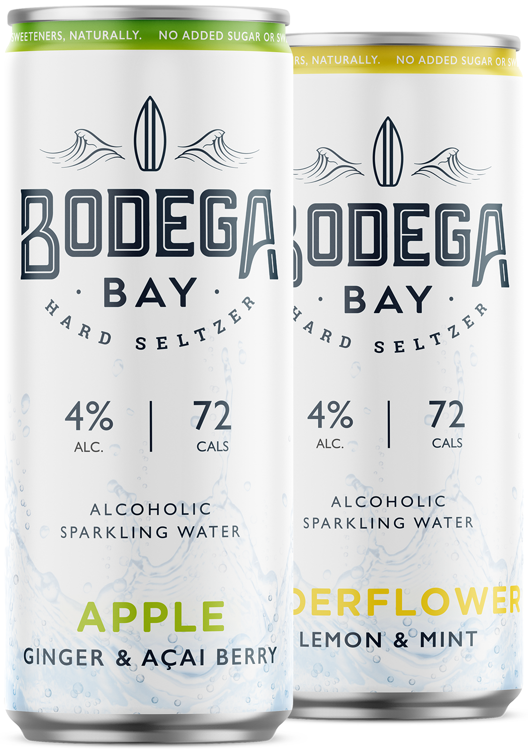 Bodega-Bay_Apple_and_Elderflower
