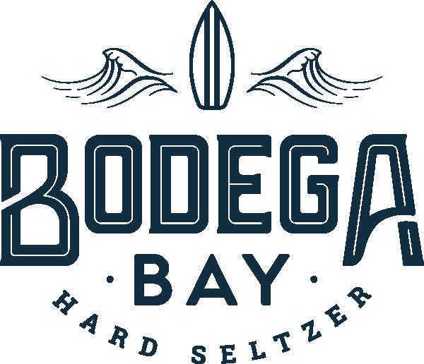 Bodega-Bay_Logo