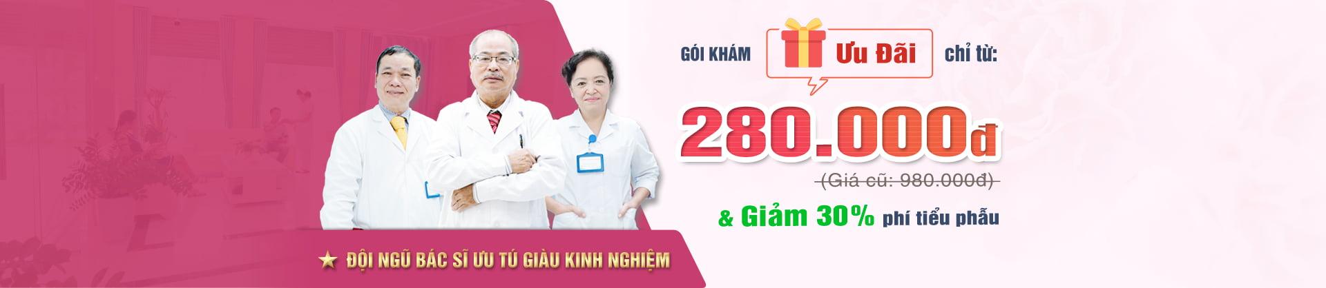 Banner Hưng Thịnh 380 xã đàn