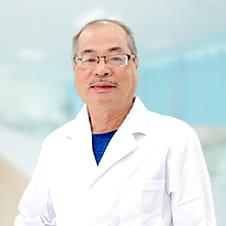 Bác sĩ Trịnh Giang Lợi bác sĩ chuyên khoa nam khoa