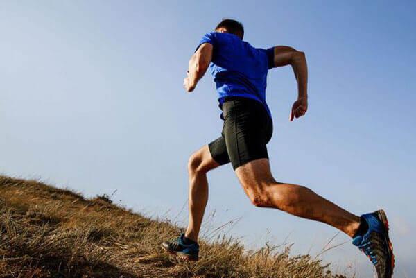Thay đổi thói quen sinh hoạt để cải thiện tinh trùng loãng