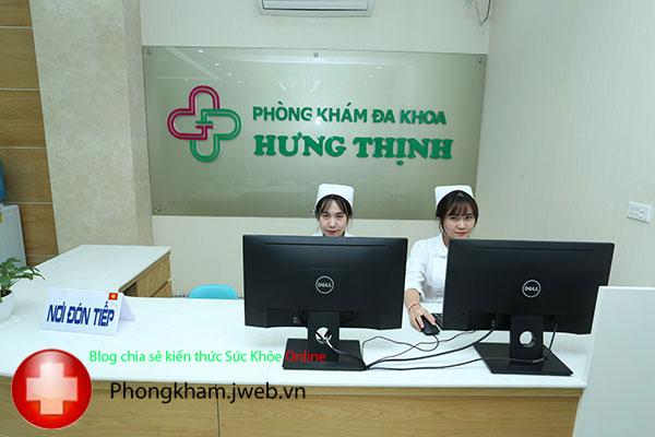 Địa chỉ khám và chữa trị vô sinh hiếm muộn ở đâu tốt nhất Hà Nội