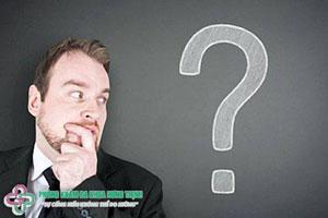 Chi phí xét nghiêm, chữa bệnh sùi mào gà hết bao nhiêu tiền? có đắt không