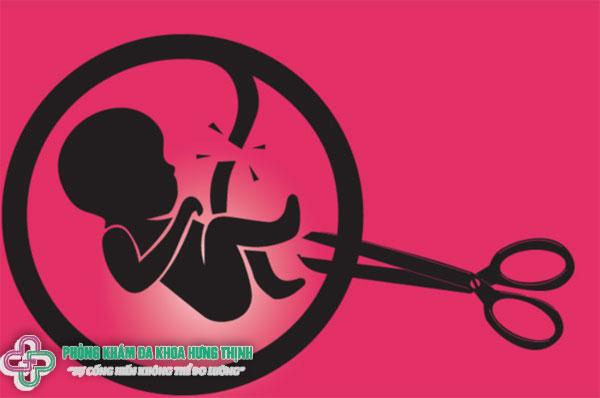 Phá thai an tàn nhất ở đâu