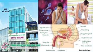Vô sinh hiếm muộn là gì nguyên nhân dấu hiệu triệu chứng cách chữa hiệu quả