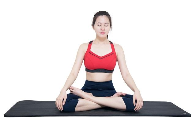 Một số lưu ý khi tập thể dục giảm mỡ bụng, giảm cân