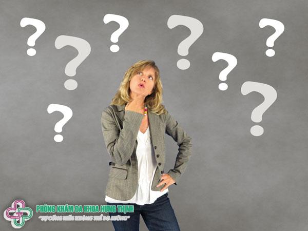 Miếng dán tránh thai mua ở đâu? Miếng dán tránh thai loại nào tốt? Miếng dán tránh thai có giá bao nhiêu?