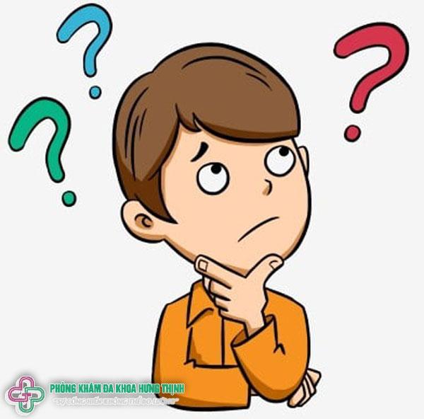 Miếng tránh thai loại nào tốt? Mua ở đâu? Giá bao nhiêu?