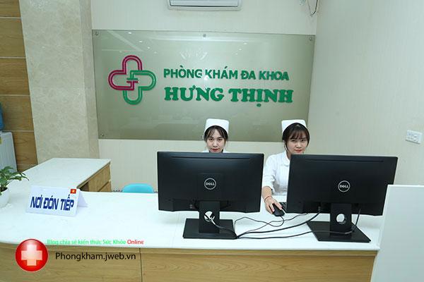 Đốt viêm lộ tuyến cổ tử cung ở đâu tốt nhất Hà Nội