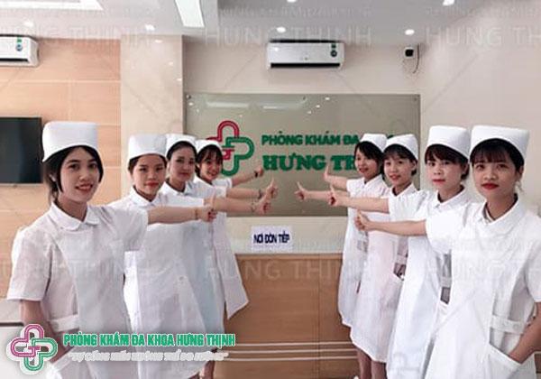 Đi cầu ra máu khám ở đâu tốt nhất ở Hà Nội?