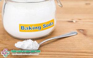 Baking soda là gì? mua ở đâu hết bao nhiêu tiền có các công dụng gì?