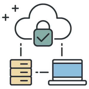 Endpoint Backup & Management