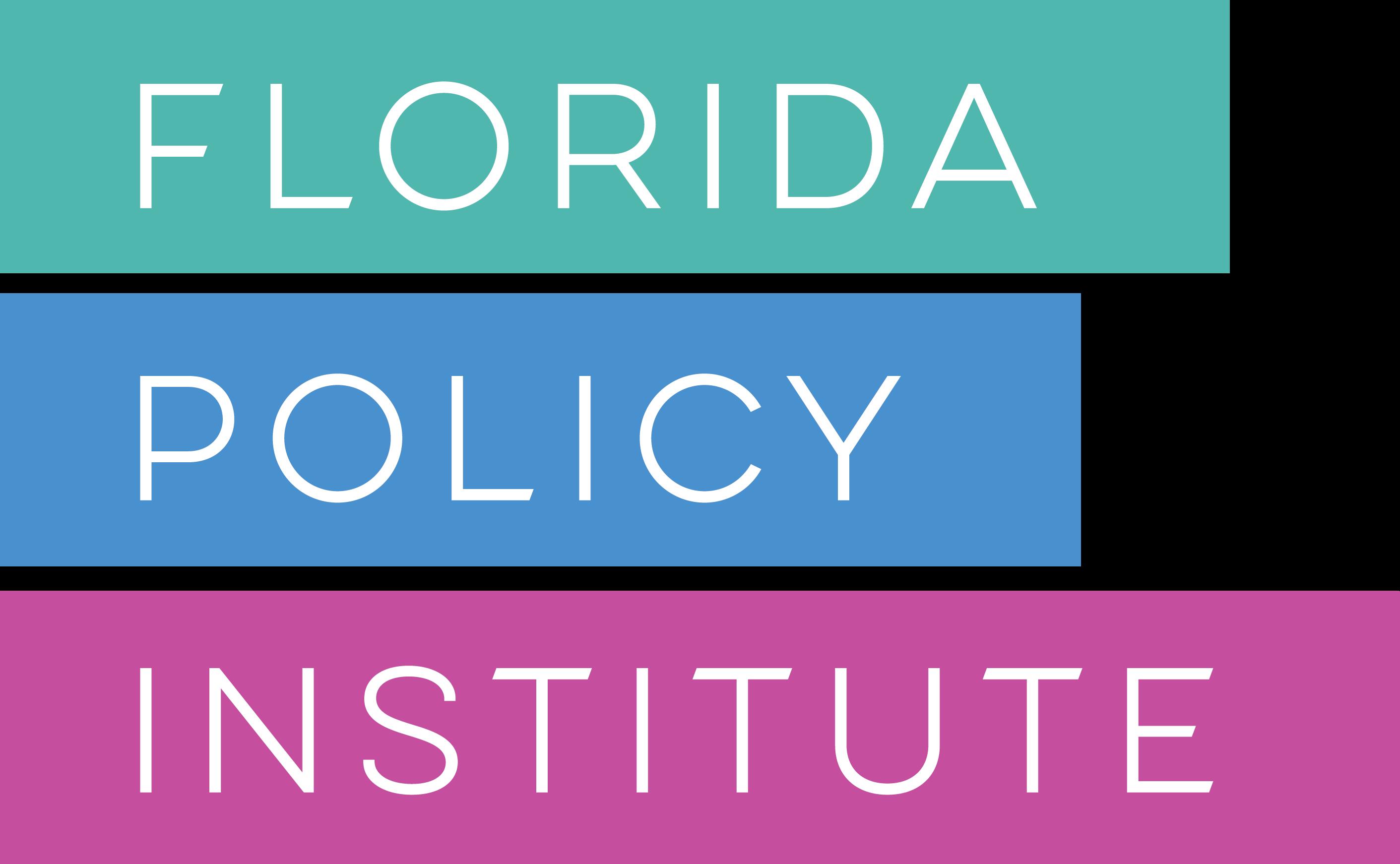 Stacked FPI logo