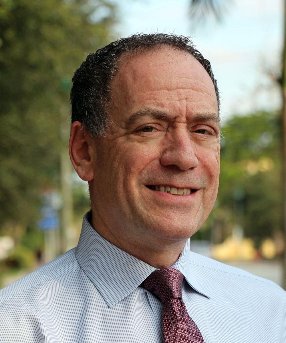Brent Schillinger, MD