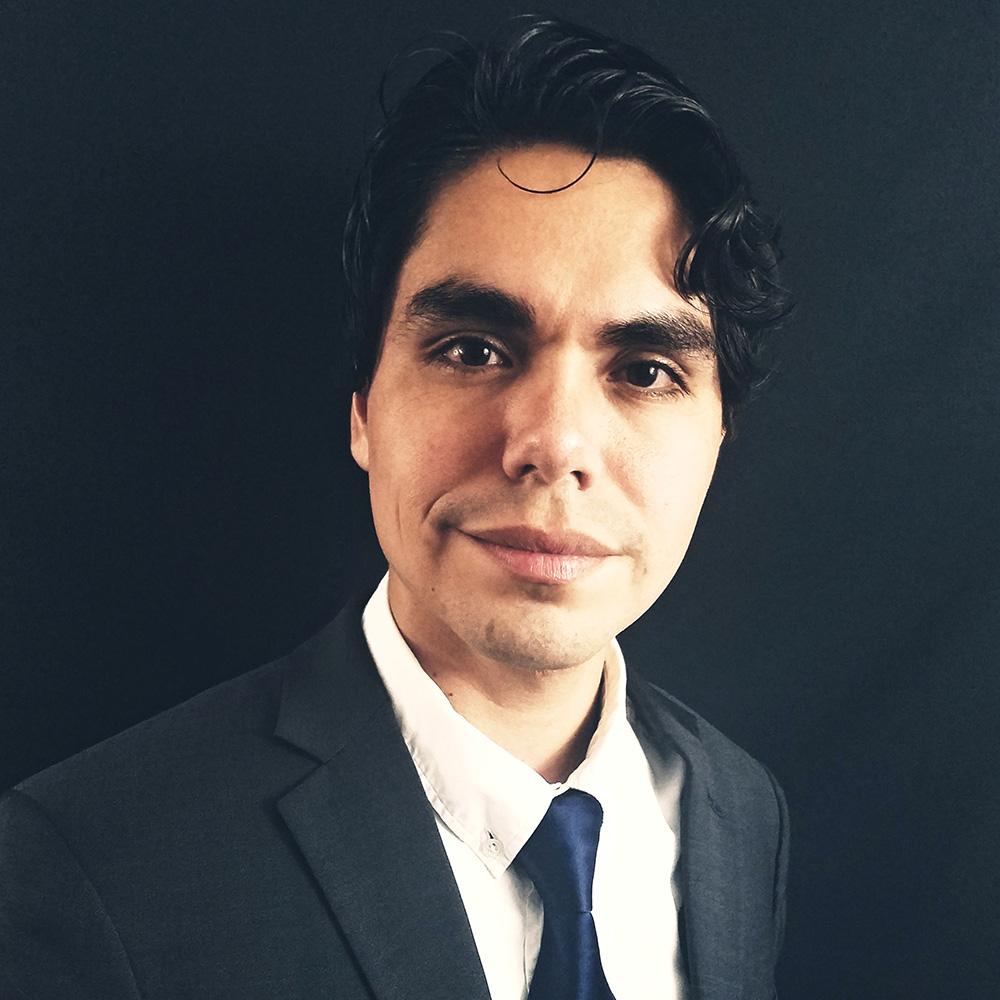 Esteban Leonardo Santis