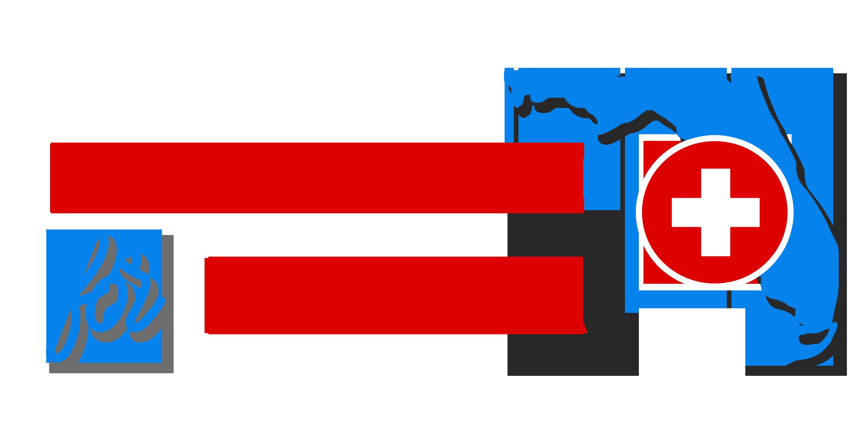 Logo for Healthcare for Florida Coalition