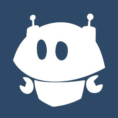 Nightbot
