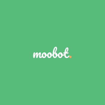 Moobot