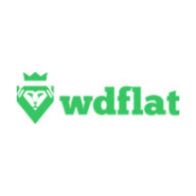 WDFLAT