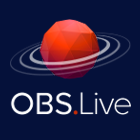 OBS.Live