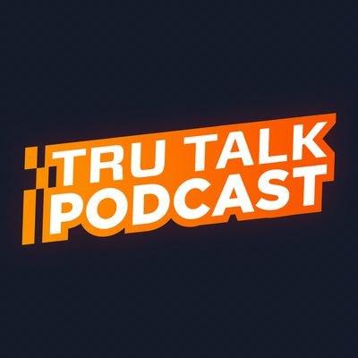 TRUTalk Podcast