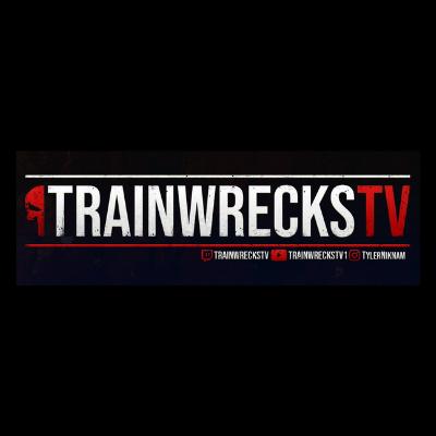 TrainwrecksTV Scuffed Podcast