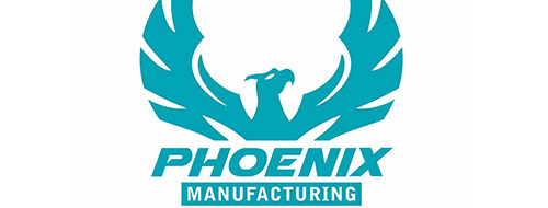 Phoenix Manufacturing Inc.