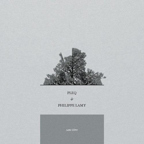 Pleq & Philippe Lamy Cover