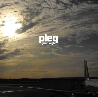 Pleq - Good Night Cover