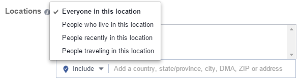 Facebook_Location
