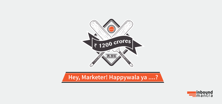 inbound-marketing-ipl2016-happywala.png