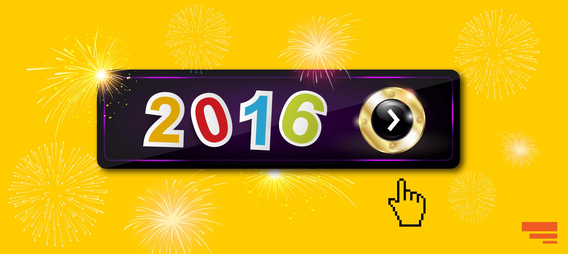 inbound marketing calling 2016