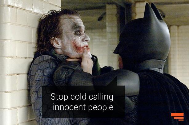 Hollywood Style Inbound Marketing Memes 07