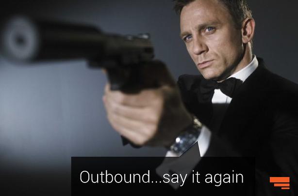 Hollywood Style Inbound Marketing Memes 06