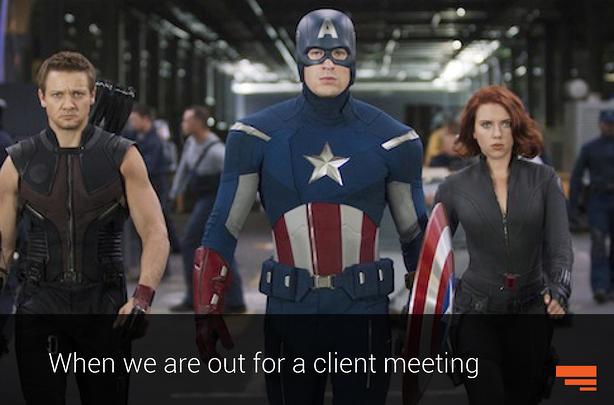 Hollywood Style Inbound Marketing Memes 03