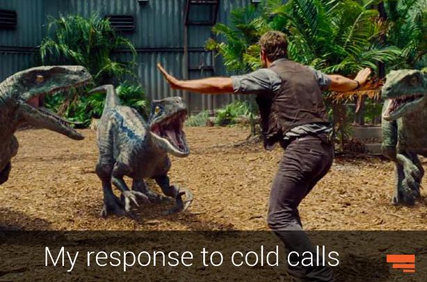 Hollywood Style Inbound Marketing Memes 10