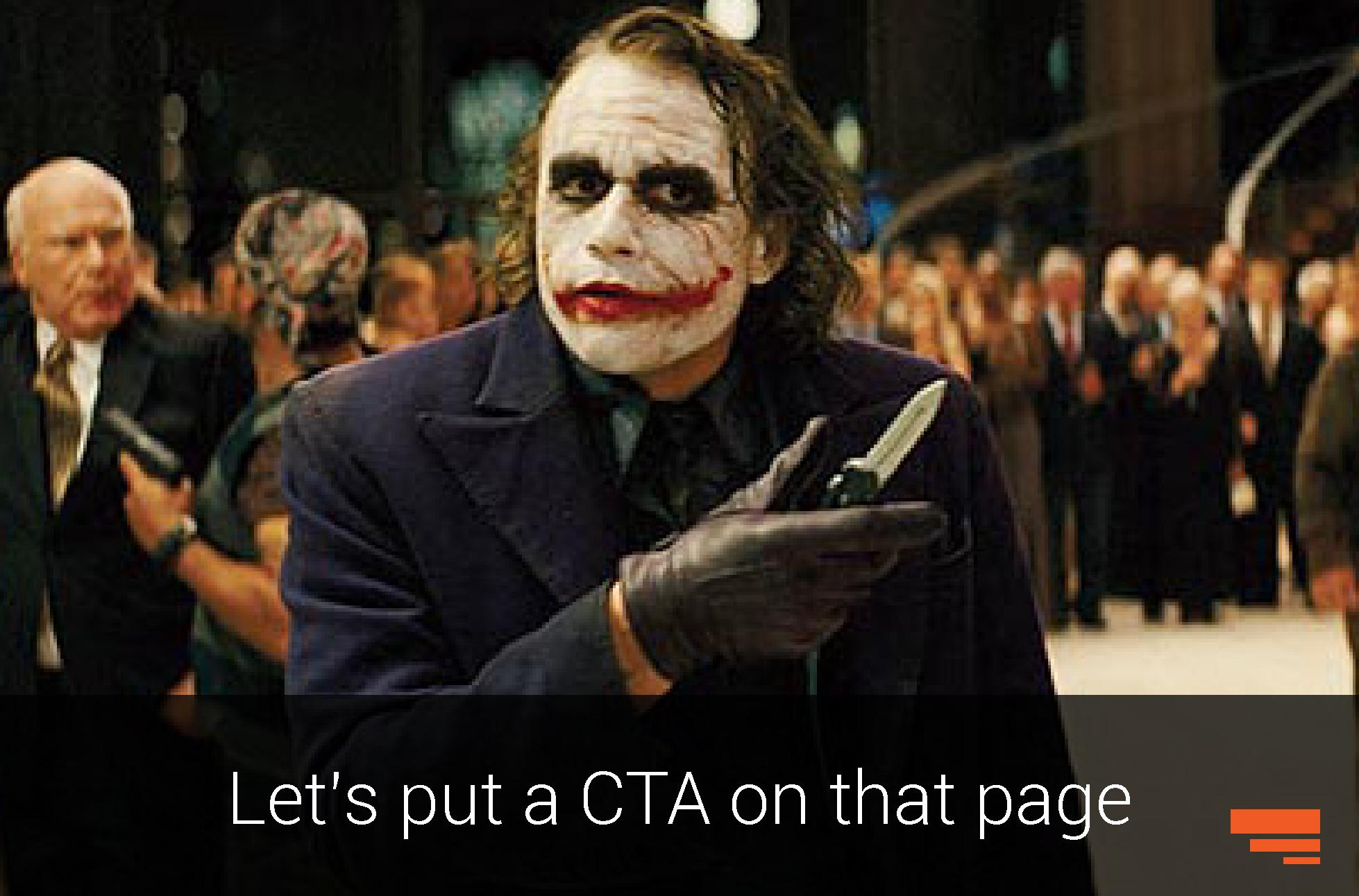 Hollywood Style Inbound Marketing Memes 08