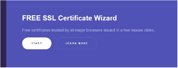 zero ssl