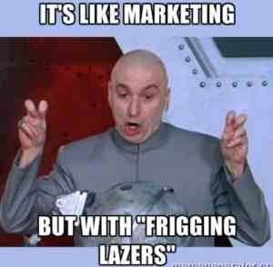 critical inboundmarketing strategies