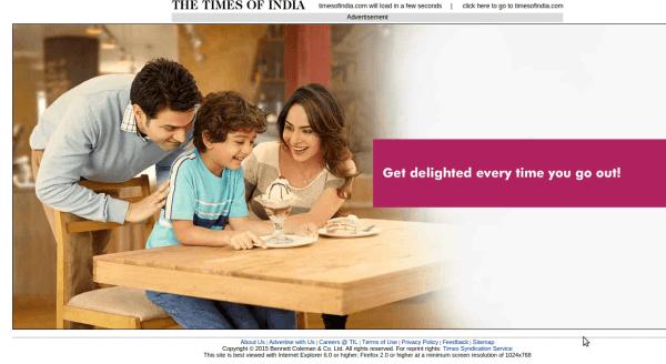 lead-generation-real-estate-timesofindia-interstitial