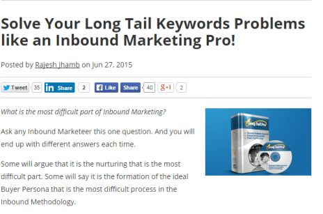 Long_Tail_Pro_Shares