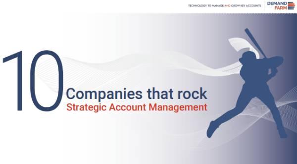 df inbound marketing success creative case study