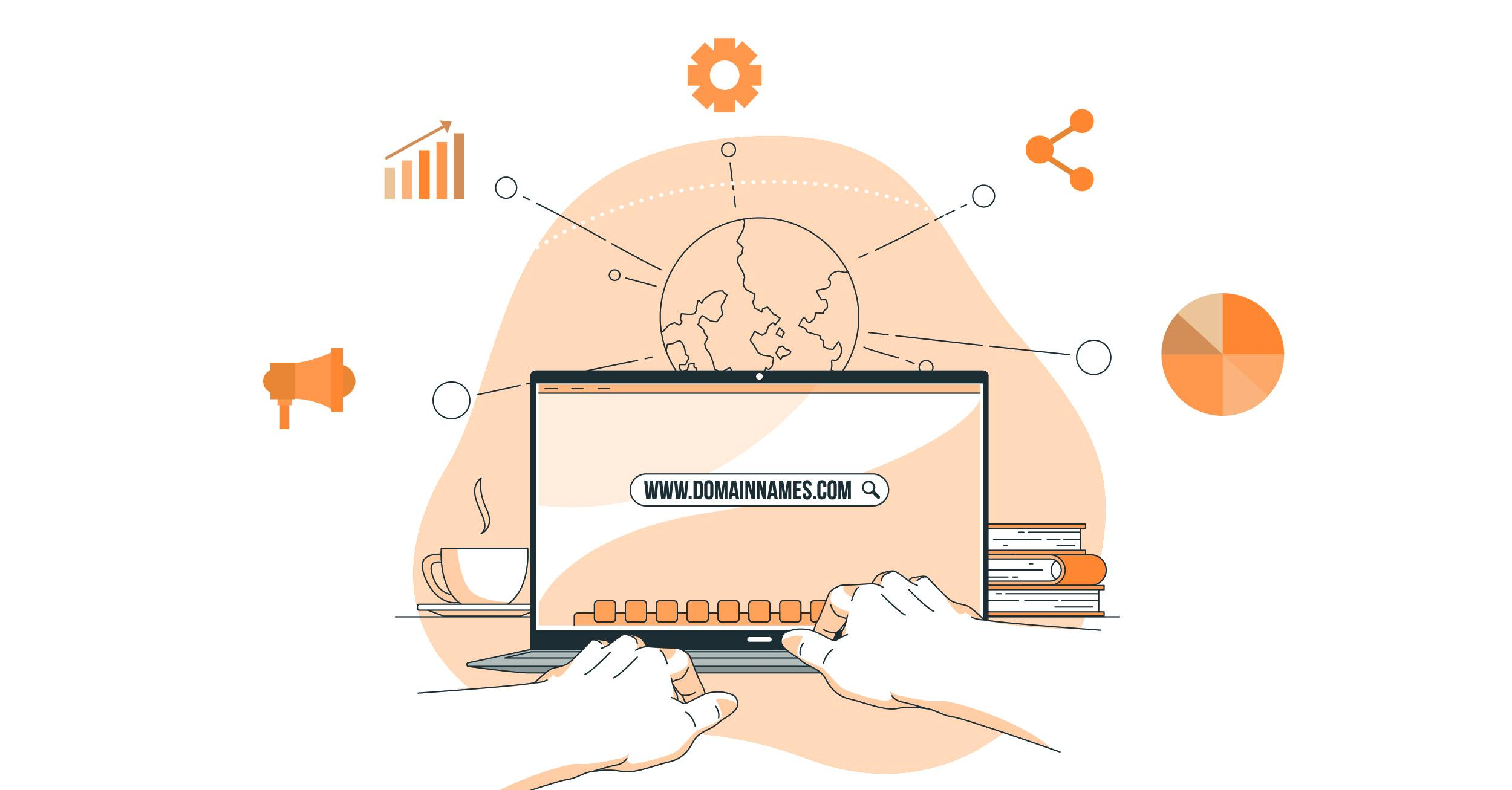 Subdomain SEO: How does it impact website performance?