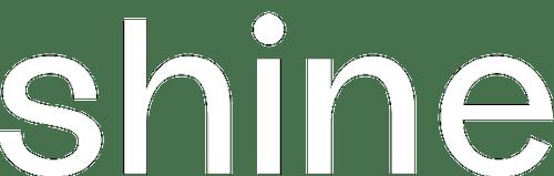 Client:  Shine Limited | Web Design | Digital Marketing | New Zealand