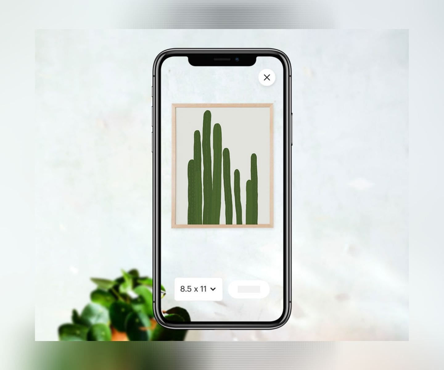 Etsy Uses Augmented Reality in Retail